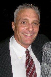 Steve Timmer